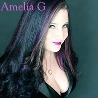 AmeliaG.com