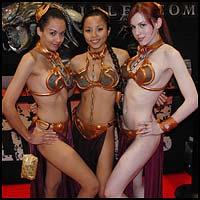 slave leias threesome