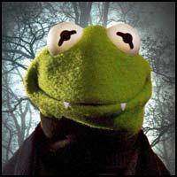 Twilight Muppet Sex