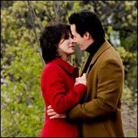 Are Keanu Reeves and Sandra Bullock Having An Affair?