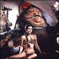 """Lucasfilm announces """"Adult"""" Star Wars Novel Line"""