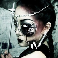 New Fashion Sister Site Gothic.Org Launches