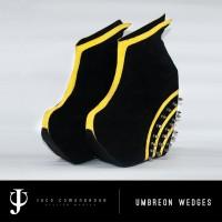 Umbreon Wedges