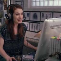 The Guild Season 6 Episode 03 – Makeshift Solutions