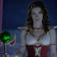 The Guild Season 6 Episode 08 – Clara is the Mominatrix