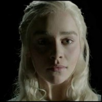 Chaos: New Game of Thrones Season 3 Trailer