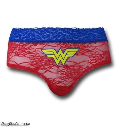 superheropanties2