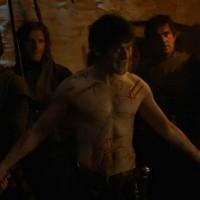 Game of Thrones – The Laws of Gods and Men
