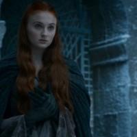 Game of Thrones – Mockingbird