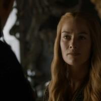 Game of Thrones – The Children