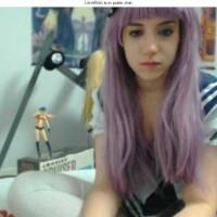 Cosplay Cutie Lana Rain