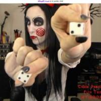 Wanna Play a Game