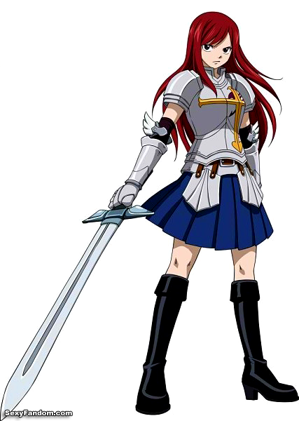 Erza_Scarlet's_Heart_Kreuz_Armor