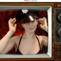 Video Vixen Kickaz