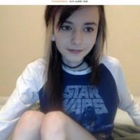 Star Wars Pumpkin Spice