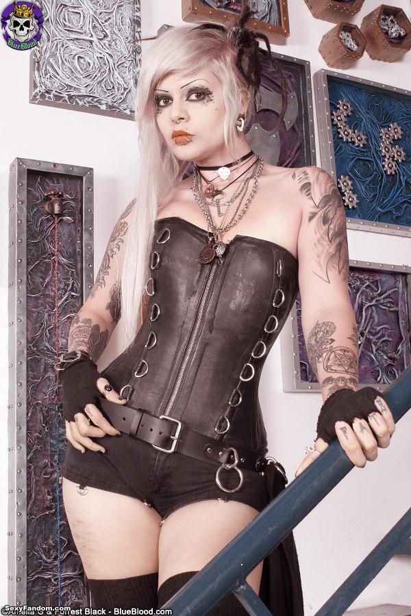 franccesca-corset-2550