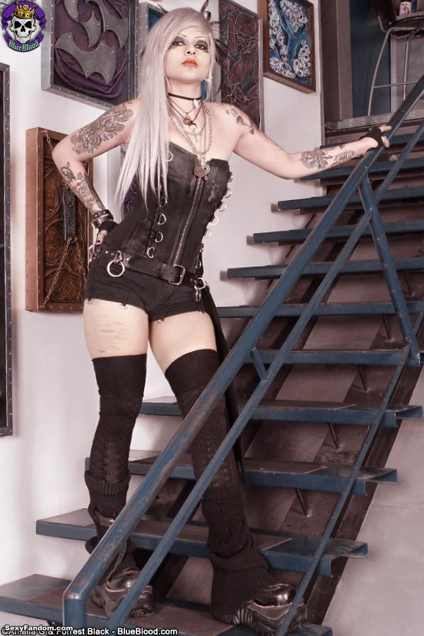franccesca-corset-2552