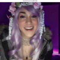 Fae Elfin Hyrule Fairy