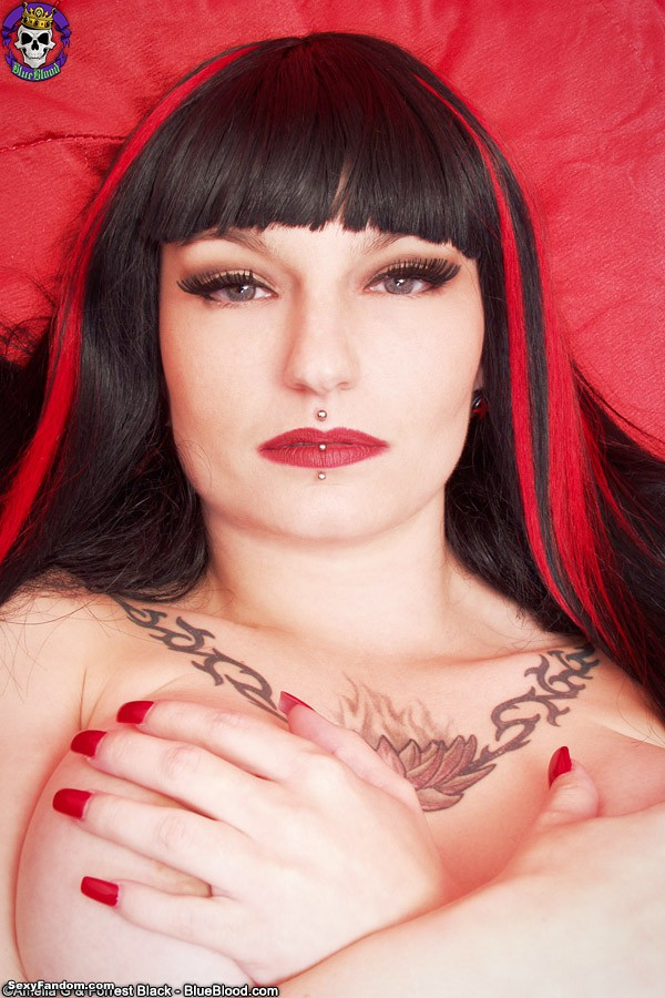 ns_vampire_014