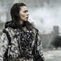 Game of Thrones 48 – A Hard Home Indeed
