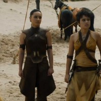 Game of Thrones 44 – You Son of a Harpy