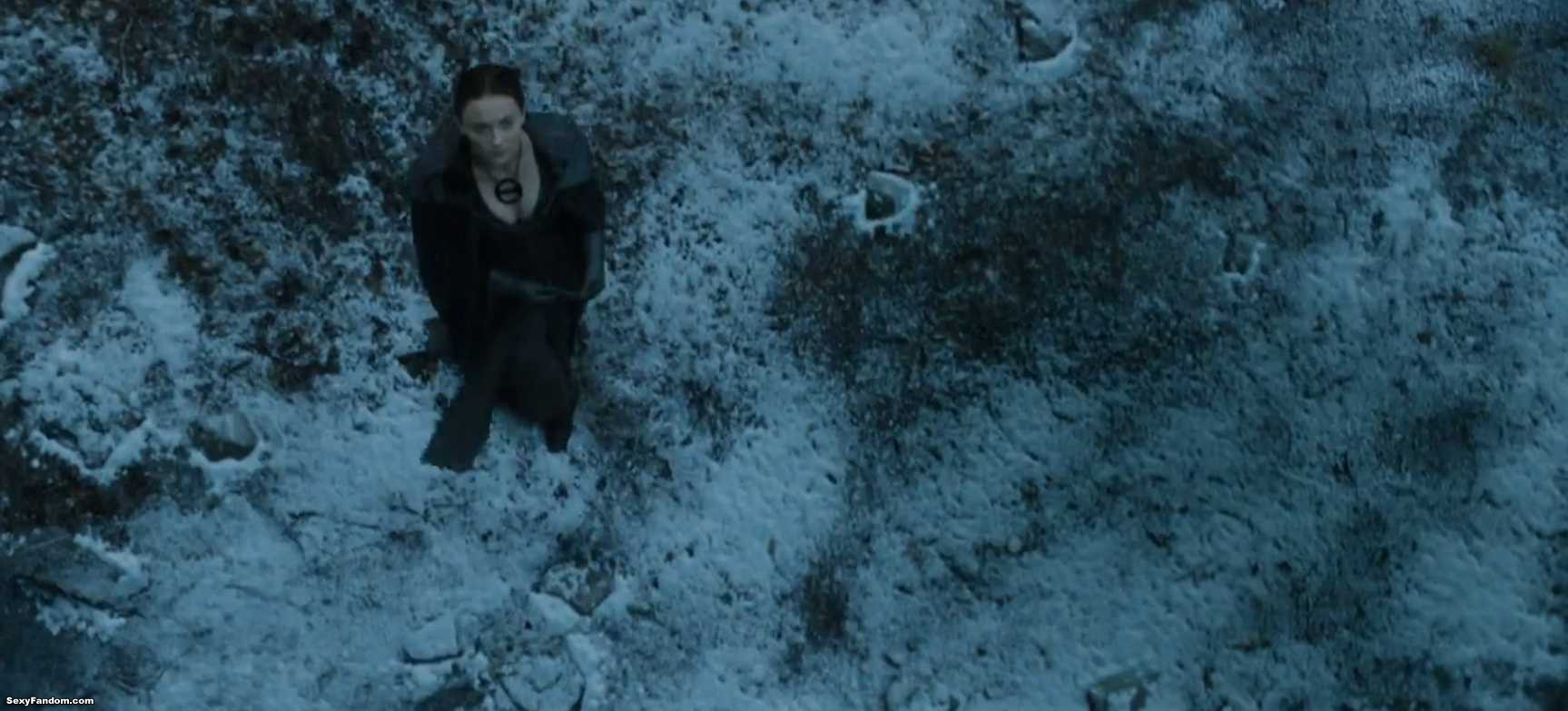 Game of Thrones 45 – Kill The Boy Cause Haters Gonna Hate