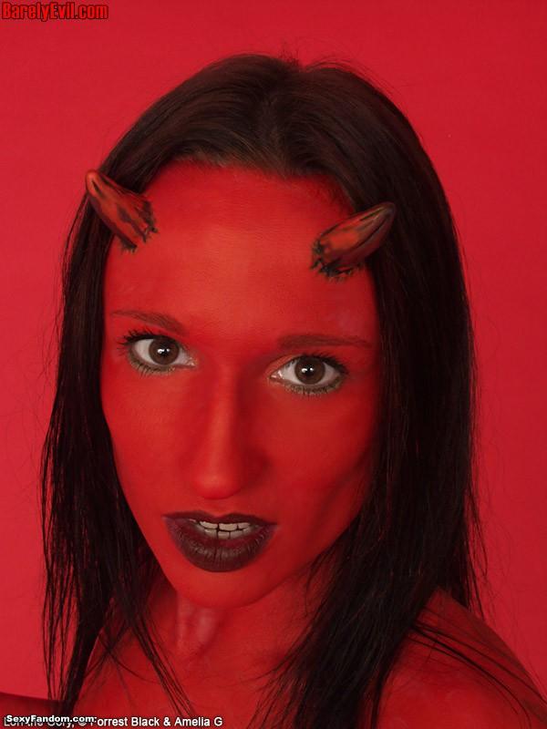 lg_devilgirl010
