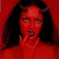 Scar 13's Devilish Spell