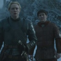 Game of Thrones 50 – Mother has No Mercy