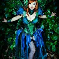 Cocktail Fairy