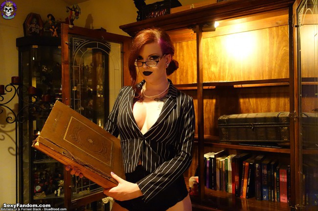 penny-poison-occult-librarian-6315