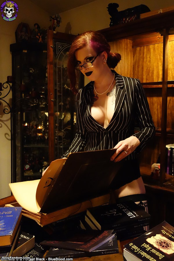 penny-poison-occult-librarian-6327