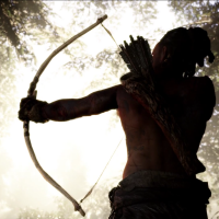 The New Far Cry Primal Trailer Is Just Beautiful