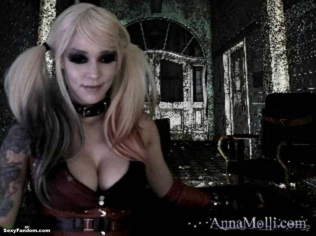 anna-molli-harley-quinn-cam-003