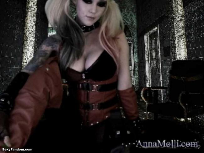 anna-molli-harley-quinn-cam-006