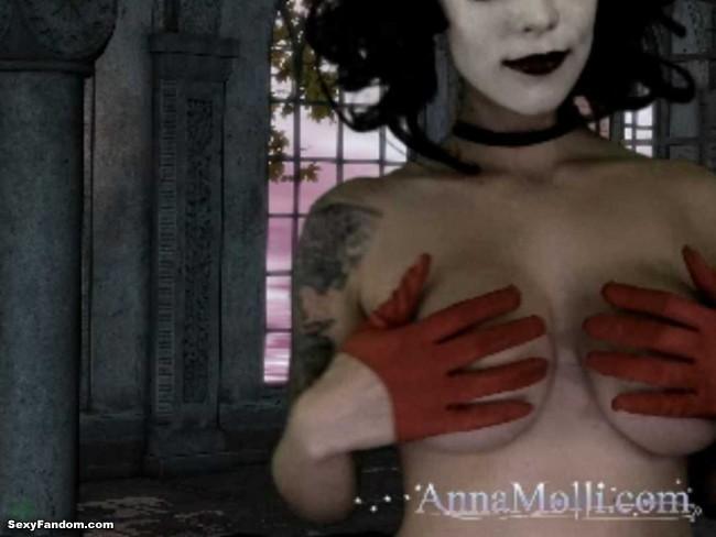 anna-molli-queen-of-hearts-cam-001