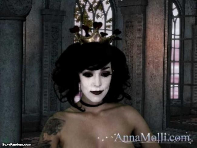 anna-molli-queen-of-hearts-cam-002