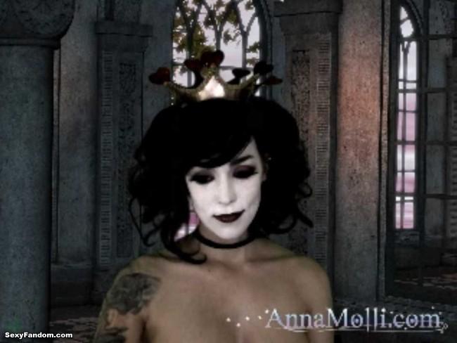 anna-molli-queen-of-hearts-cam-004