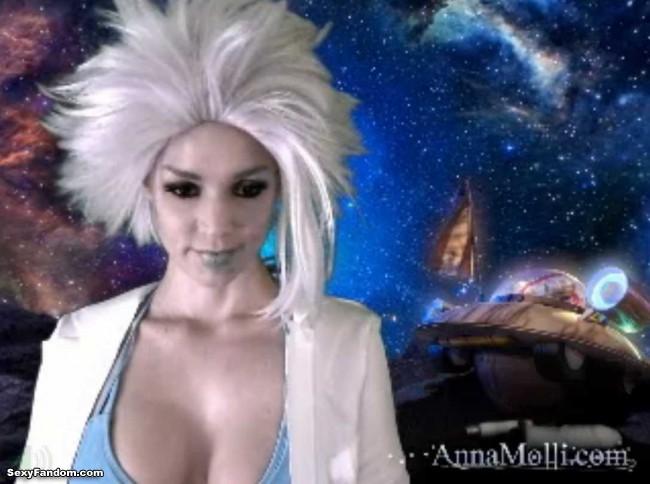 anna-molli-rick-sanchez-space-cam-006