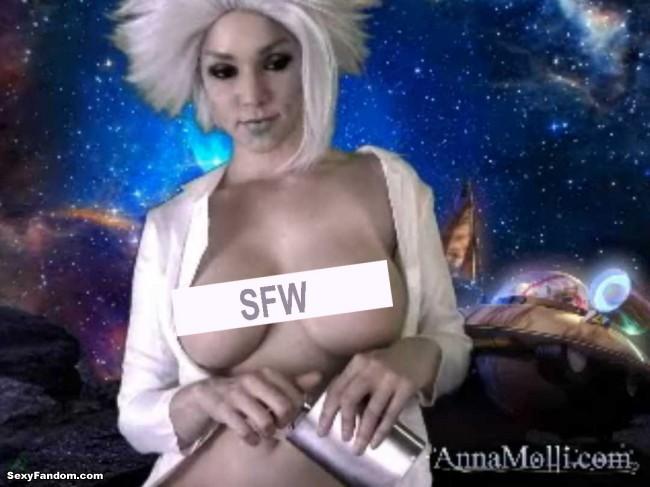 anna-molli-rick-sanchez-space-cam-03