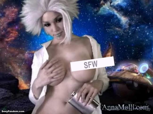 anna-molli-rick-sanchez-space-cam-04