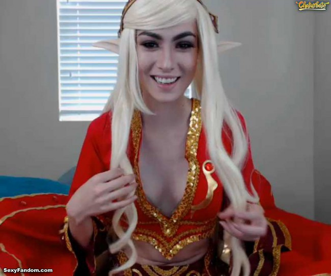 blood-elf-emily-grey-cam-004