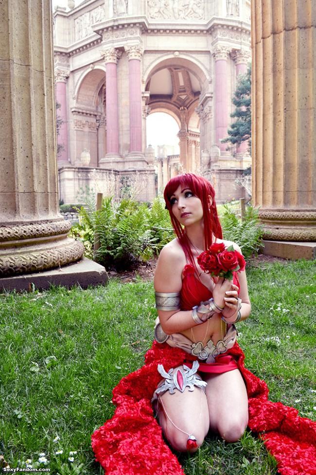 league_of_angels___amora_cosplay_by_hezachan-d7ija0e