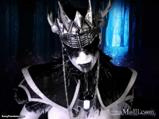 lich-queen-anna-molli-cam-01