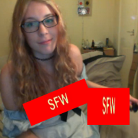 Wonderful Nerd_Nips Takes You To Wonderland