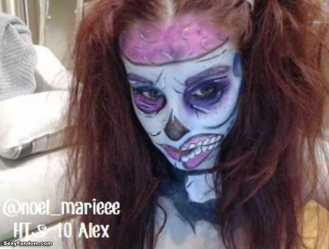 noel-marie-zombie-cam-002