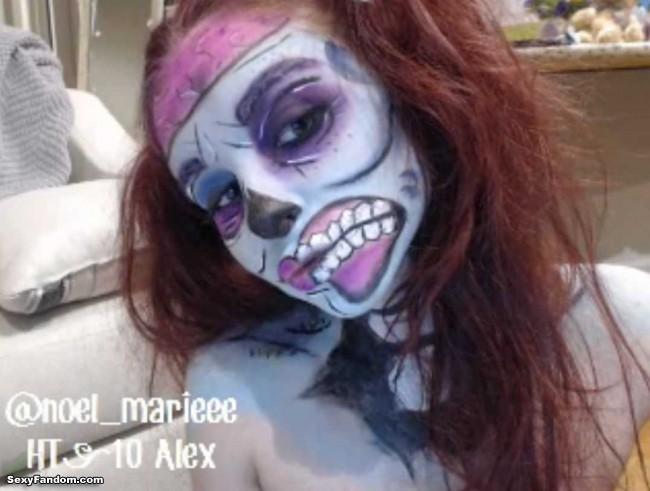 noel-marie-zombie-cam-005