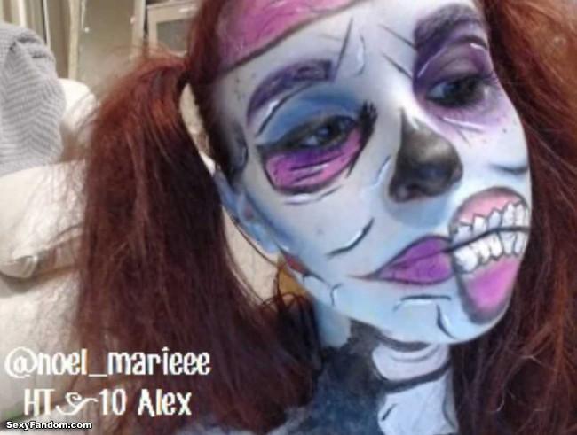 noel-marie-zombie-cam-009