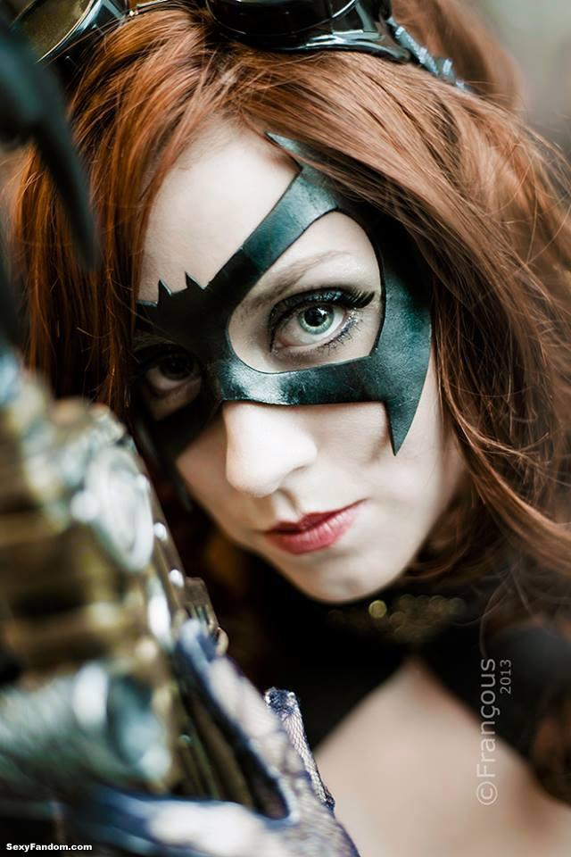 steampunk_batgirl_by_laladawncosplay-d6692gh