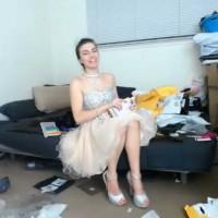 Fairy Princess Chronic Love